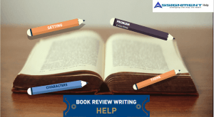 Image for A Quick Guide on How to Write a Book Review