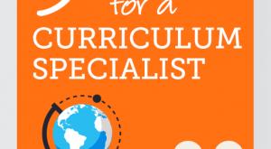 Image for Meet an FLVS Curriculum Specialist