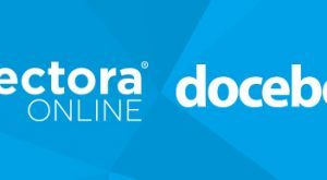 Image for Lectora Online: Cloud-based Authoring for Docebo Customers