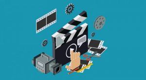 Image for 10 Top Tips For Creating Explanation Videos For Corporate eLearning