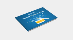 Image for Free eBook: Ultimate SCORM Overview