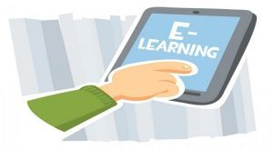 Image for 6 Proven Tips To Help Users Get The Best Of Your eLearning Platform