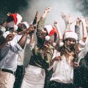 Image for Webinar Recording & Tips: Protecting Your People & Brand this Silly Season