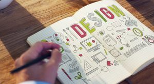 Image for 10 Must Read Articles on Instructional Design