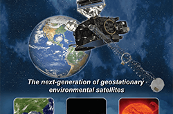 Image for FLVS Attends GOES-R Satellite Launch