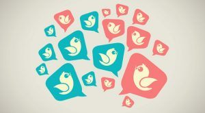 Image for 8 Tips To Promote eLearning Press Releases Using Twitter