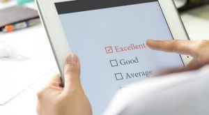 Image for Interactive Formative Assessments: The Secret To Optimized Learning
