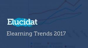 Image for Top 10 eLearning Trends To Watch In 2017