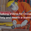 Image for Create Engaging Talking Videos for Occupational Safety and Health