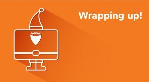 Image for The Top 7 Gifts For An eLearning Professional: Our Christmas Wish List