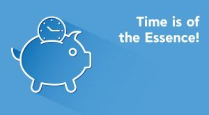 Image for 8 Tips To Save Time On Your Next eLearning Project