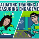 Image for 5 Elements Of Measuring Engagement In Training Evaluation