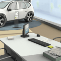 Image for 5 Tips To Integrate 3D Simulation Software In Your Corporate Training Strategy