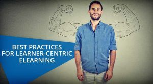 Image for Improve Online Learner Engagement with 3 Learner-Centric Strategies