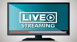 Image for 8 Ways Live Streaming For Education Is Going To Change The Future Of Learning