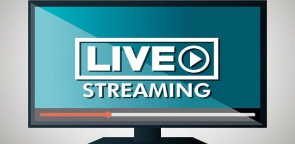 8 Ways Live Streaming For Education Is Going To Change The