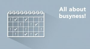 Image for 10 Tips To Create Online Training For Busy Employees