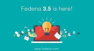 Image for 2016 – Fedena : A Year in Review