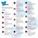 Image for Top tweets from #OEB16