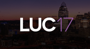 Image for Mission Report: Your LUC 2017 Guide to Cincinnati – The Banks