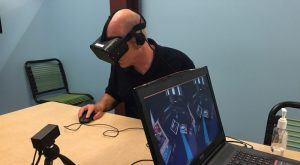 Image for 3 Instructional Design Strategies For Virtual Reality Learning