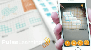 Image for 4 Tips To Gain Maximum Value From Using 3D Graphics In eLearning