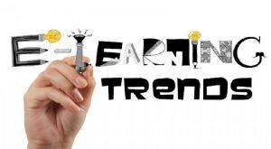 Image for 5 eLearning Industry Trends Shaping Corporate Learning Today And Tomorrow