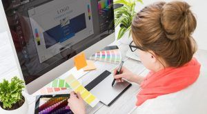 Image for 7 Top Challenges To Overcome When Working With eLearning Templates