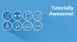 Image for 8 Tips To Jazz Up Your Online Tutorials In eLearning