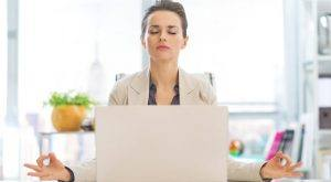 Image for 9 Tips To Create A Stress-Free Online Training Experience For Your Employees