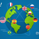 Image for LearnUpon adds five new languages