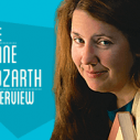 Image for JANE BOZARTH – CRYSTAL BALLING WITH LEARNNOVATORS