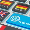 Image for 3 Big Benefits Of Elucidat's eLearning Translation Feature
