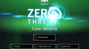 Image for Zero Threat