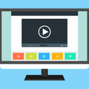 Image for 3 Tips for rocking your classroom with video learning