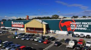 Image for Bunnings and Allegations of Workplace Bullying