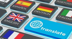 Image for Why Saxo Bank Chose Elucidat To Create And Deliver Multi-language Customer Training