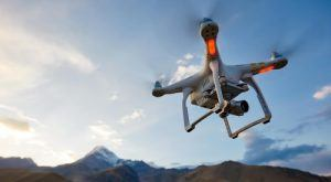 Image for CES2017: How Can Drones Contribute to Corporate Training Solutions?