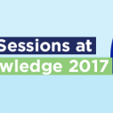 Image for 6 Top-Notch Sessions at ATD TechKnowledge 2017