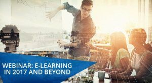 Image for eLearning Trends Webinar Prepares L&D Leaders for Future Success