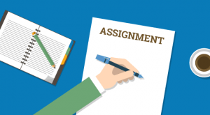 Image for Why you should be using an LMS to deliver assignments