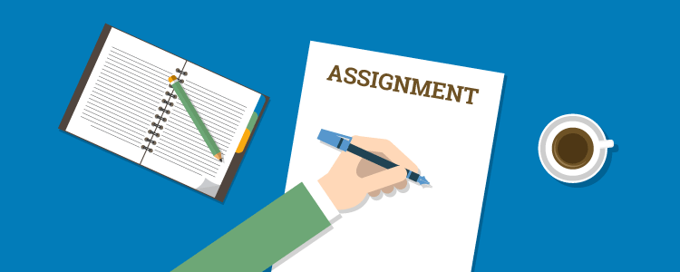 an assignment The top assignment writing service you have been looking for is here click here to find out the range of disciplines we would be happy to help you with get.