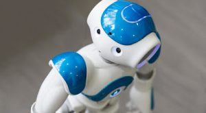 Image for EU needs to take the lead on regulating robots and artificial intelligence, MEPs suggest | Robohub