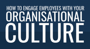 Image for 3 Ways To Engage Employees With Your Organizational Culture