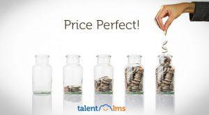 Image for Subscriptions On The Cloud: TalentLMS Pricing Options