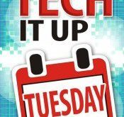 Image for Tech It Up Tuesday: Differentiate Instruction Using Google Classroom