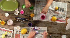 Image for 8 Creative Activities for Preschoolers