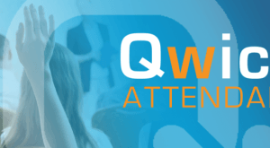 Image for New Upgrade for Qwickly Attendance Introduces Split Registers and Much More…