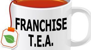 Image for Now Available: Franchise Newsletter, February Edition