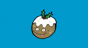 Image for How We Gamified a Christmas Pudding Challenge (5 Strategies)